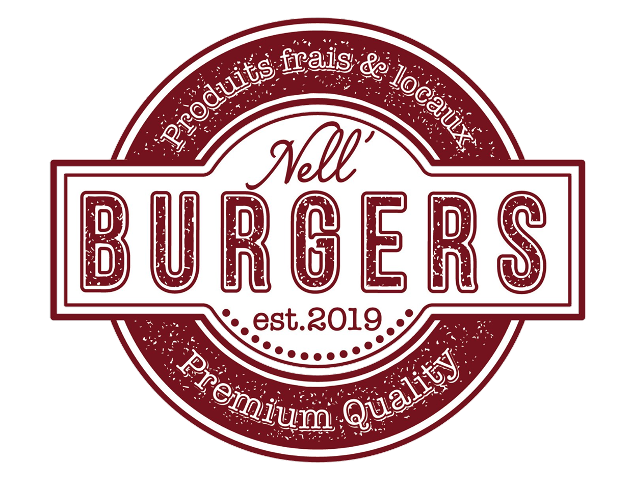 Nell'Burgers